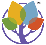 Fountas & Pinnell Literacy™ Logo
